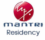 Mantri Residency