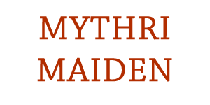 Mythri Maiden